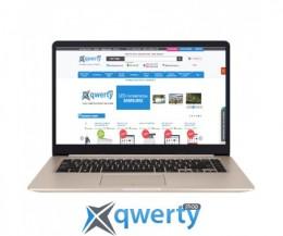 ASUS VivoBook S15 S510UQ(S510UQ-BQ323T)4GB/256SSD+1TB/Win10