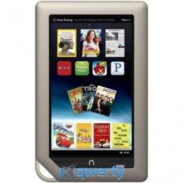 Barnes&Noble Nook Tablet 16GB