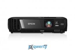 EPSON EX7240 (H21A)