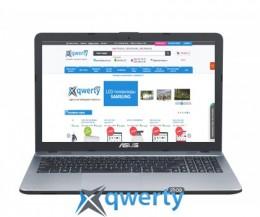 ASUS VivoBook 15 R542UA(R542UA-DM019T)4GB/1TB/Win10