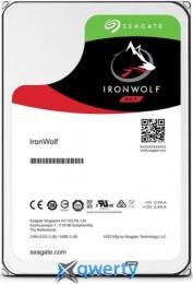HDD SATA 2.0TB Seagate IronWolf Pro NAS 7200rpm 128MB (ST2000NE0025)