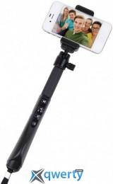 Satechi Bluetooth Smart Selfie Extension Arm (ST-BSSEA)