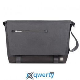 Moshi Aerio Messenger Bag Herringbone Gray (99MO082051)