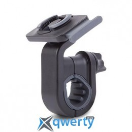 Moshi Handlebar Mount Black for Endura (99MO086005)