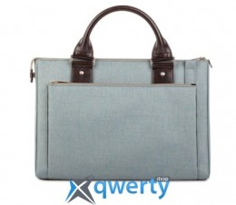 Moshi Urbana Mini Slim Handbag Sky Blue (99MO078501)