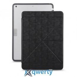 Moshi VersaCover Origami Case Metro Black for iPad (99MO056004)