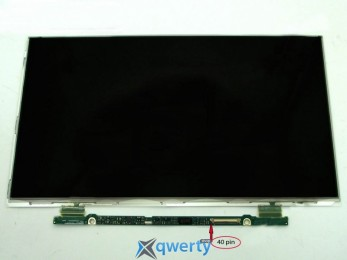 Samsung 13,3 LSN133KL01-801