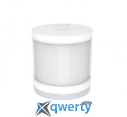Датчик Xiaomi Mi Smart Home move detector RTCGQ01LM