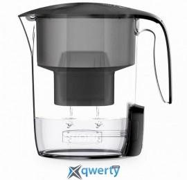 Фильтр для VioMi water filter L1