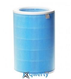 Фильтр к очистителю воздуха Xiaomi Mi Air Purifier BLUE high density