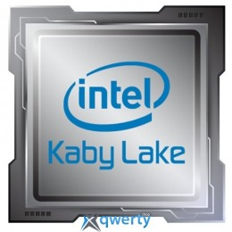 Intel Core i7-7700T Kaby Lake 2.9GHz/8GT/8MB (BX80662I77700T) s1151 BOX