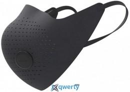 Маска для очистки воздуха Xiaomi Airwear Black