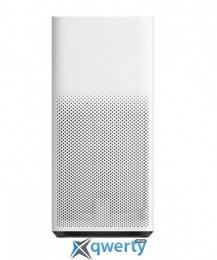Очиститель воздуха Xiaomi Mi Air 2 ORIGINAL