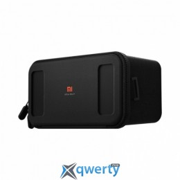 Очки Mi VR Glasses Black