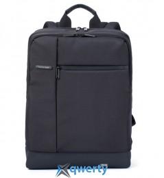 Рюкзак Mi Classic business backpack Black 1161100002