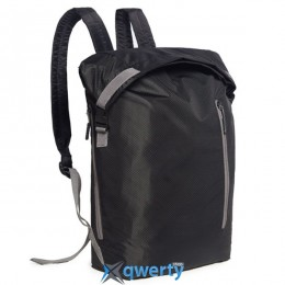 Рюкзак Mi light moving multi backpack black