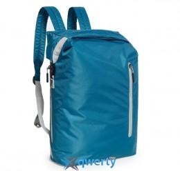 Рюкзак Mi light moving multi backpack blue