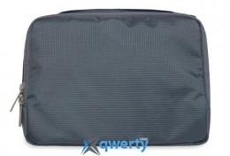 Сумка RunMi 90 Points Light outdoor bag Blue 1162500018