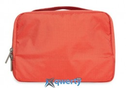 Сумка RunMi 90 Points Light outdoor bag Orange 1162500017