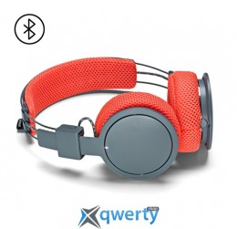 Urbanears Headphones Hellas Active Wireless Rush (4091226)