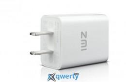 Зарядное устройство ZMI AP511
