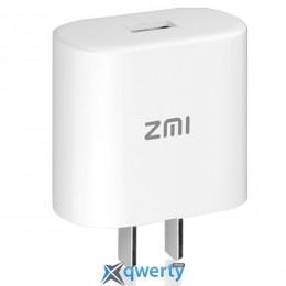 Зарядное устройство ZMI HA511