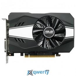 Asus PCI-Ex GeForce GTX 1060 Phoenix 3GB GDDR5 (192bit) (1506/8008) (DVI, 2 x HDMI, 2 x DisplayPort) (PH-GTX1060-3G) купить в Одессе