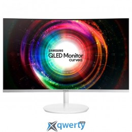 Samsung Curved C27H711Q (LC27H711QEIXCI) 27