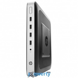 HP ENERGY STAR T630 (X9S65EA)