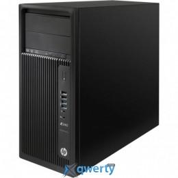 HP Z240T (J9C18EA)