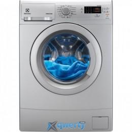 ELECTROLUX EWS 1064 SDS