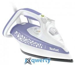TEFAL FV4632