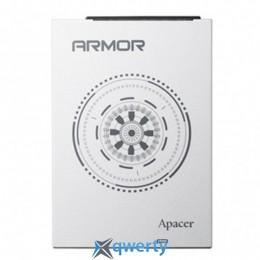 APACER ARMOR 240GB 2.5