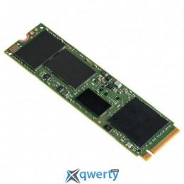 INTEL SSD M.2 256GB TLC (SSDPEKKF256G7X1)