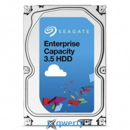 Seagate Enterprise Capacity 1TB 7200rpm 128MB (ST1000NM0008) 3.5