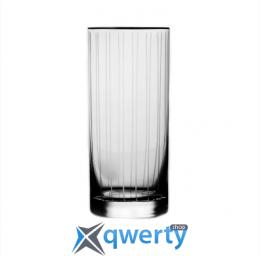 Barline набор стаканов для напитков (Line платина)
