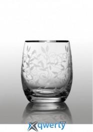 Club набор стаканов для виски 300 мл. (Lido) 6 шт.