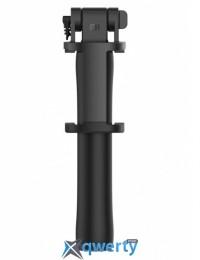 Stick for Smartphones Xiaomi Cable Black 1161300035