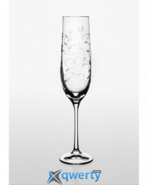 Viola набор бокалов для шампанского (Lido) 6 шт.