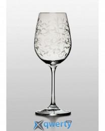 Viola набор бокалов для вина (Lido 350) 6 шт.