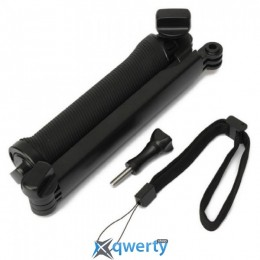 3-Way Grip, Arm, Tripod for Xiaomi Yi Action Camera BMGP139