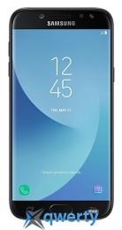 Samsung SM-J530F Galaxy J5 Duos ZKN (black) (2017)