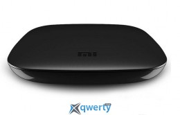 TV-Приставка Xiaomi Mi box 3 2/8 Gb International Edition v2