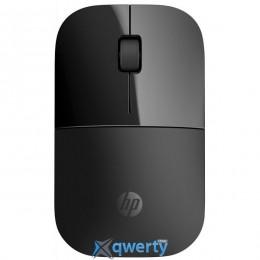 HP Z3700 WL Black