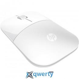 HP Z3700 WL Blizzard White