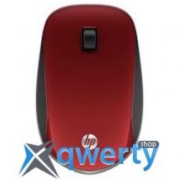 HP Z4000 WL Red