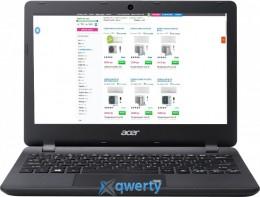 Acer Aspire ES1-132-C4V3 (NX.GG2EU.002) Black