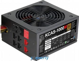Aerocool KCAS-1000M 1000W (ACPB-KMK0FEC.11)