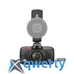 Sho-Me A7-GPS/Glonass с базой камер