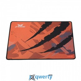ASUS STRIX Glide Speed Gaming Mouse Pad (90YH00F1-BDUA01)
